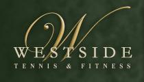 westside-logo.jpg
