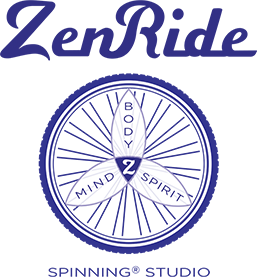 zenride-logo.png