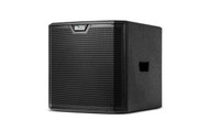 Alto Professional TS312SUB 2000-Watt 12-Inch Powered Subwoofer
