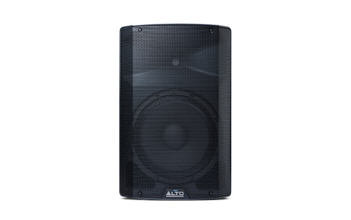 Alto Professional TX212 600-Watt (Peak) 12-Inch 2-Way Powered Speaker