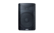 Alto Professional TX215 600-Watt (Peak) 15-Inch 2-Way Powered Speaker