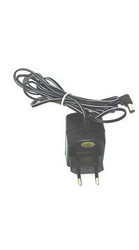 Rolls 220 Volt Adapter for all Rolls Mixers