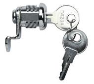 Rack Drawer Lock Kit