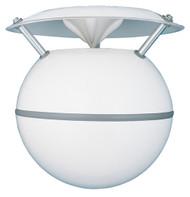 Soundsphere Model Q-12a Speakers