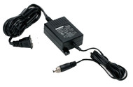 Shure Replacement PS24US 12V DC Power Supply AC Adapter
