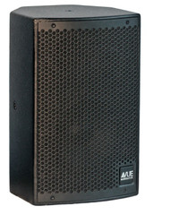 VUE Audiotechnik i-6a Foreground Powered Speaker System (sold individually)
