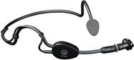 AKG C544L Headset Microphone