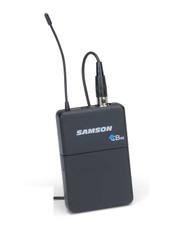 Samson CB88 Beltpack Transmitter