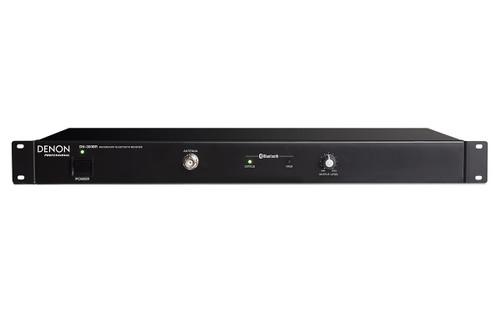 Denon DN-300BR Rack Mountable Bluetooth Receiver