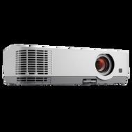 NEC NP-ME361W 3600-lumen Projector