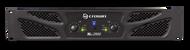 Crown Audio XLi 2500 Power Amplifier - 500W @ 8 Ohms