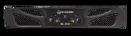 Crown Audio XLi 3500 Power Amplifier - 3000W @ 8 Ohms
