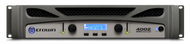 Crown Audio XTi 4002 Crown's XTi 2 Series 2-Channel Power Amplifier