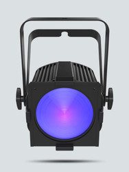 CHAUVET DJ EVE P-150 UV Blacklight Cannon - Chauvet Authorized CHAUVET Dealer