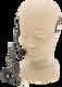 Anchor HBM-LINK Headband Mic - 3.5 mm Plug