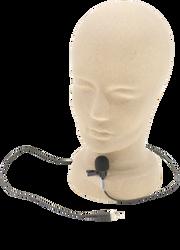 Anchor LM-LINK Lapel Mic - 3.5 mm Plug