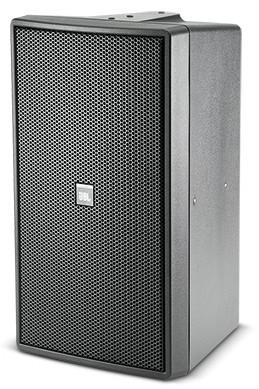 JBL Control 29AV-1-WH (ea) BLACK UPC: 050036903387