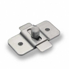 Slide Latch (JN6309)