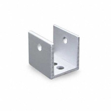 "1"" Aluminum U-Bracket (4030AL)"