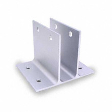 "1"" x 3"" Aluminum T-Bracket (4000-2AL)"