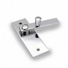 Throw Latch (T2000)