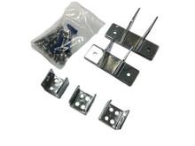 Plastic Laminate Intermediate Panel Kit