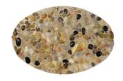 Chilean Beach Gold - Pearl Matrix
