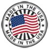made-in-usa-bpa-free-.png