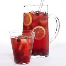 yns-berry-tea-drink-kids.jpg