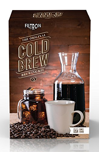 yns-filtron-cold-brew-with-pic-of-concentrate.jpg