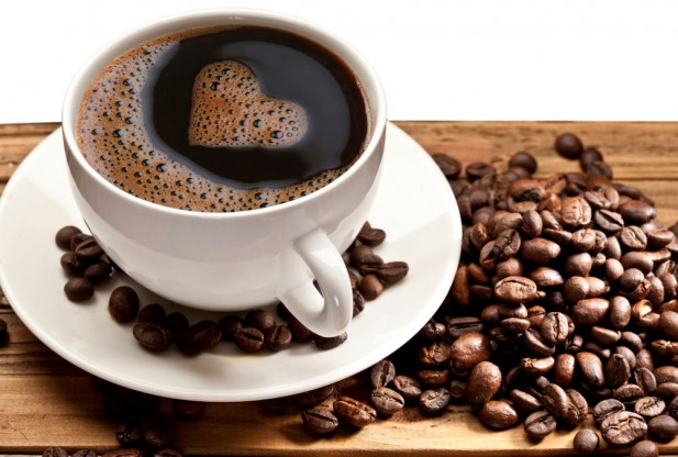 yns-filtron-cup-of-coffee.jpg