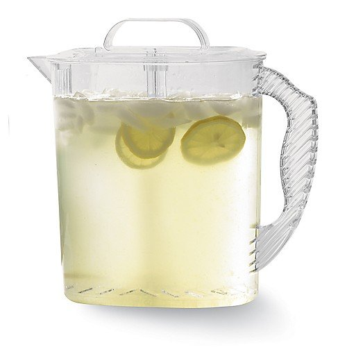 yns-lemonade-pitcher.jpg