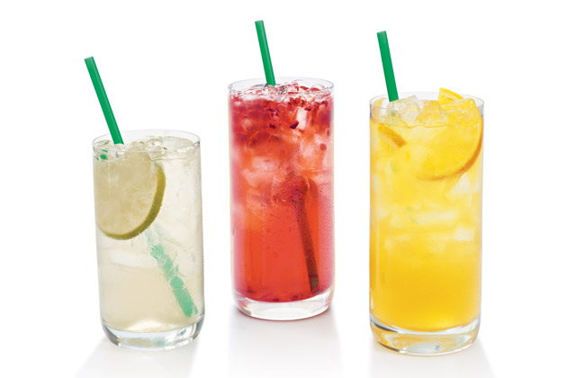 yns-soda-glasses.jpg