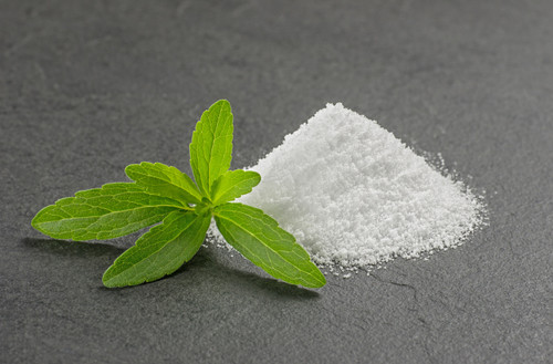 Stevia Concentrate - no aftertaste