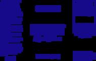 Metamin CalMag Formula, Ionic Angstrom Liquid Minerals, available in multiple sizes