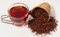 Organic Rooibos makes great hot or iced tea
