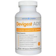 Devigest ADS / 180 capsules