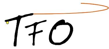 tfo-small.jpg