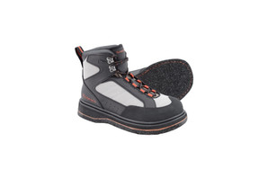 Simms Rock Creek Boot