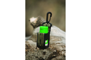 Fishpond Dry Shake Bottle Holder at Upcountry Sportfishing