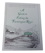 A Guide To Fishing The Farmington River