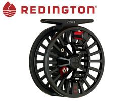 Redington Zero