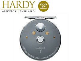 Hardy Marquis LWT