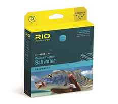 Rio General Purpose Saltwater Cold