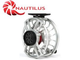 Nautilus X Series