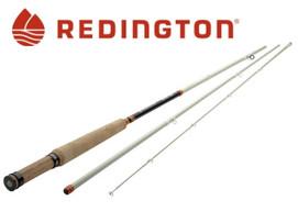 Redington Butterstick