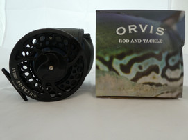 Orvis Hydros LA #6, 11-12wt, USED, Good Condition