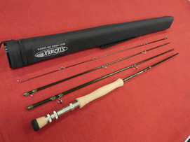 Used, Clearance and Sale Fly Fishing Equipment - Free Shipping at