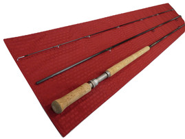Cabelas Spey, 15' 10-11wt 3pc, USED, Good Condition, NO TUBE OR SOCK