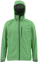 Simms Vapor Elite Jacket - Shamrock